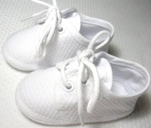 Zapatos infantil Compra Ahora Dafiti Colombia - imagenes de zapatos de niños