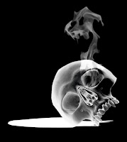 fumar_mata_vacuna_dejar_fumar