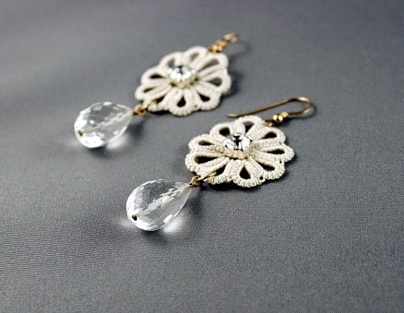 https://www.etsy.com/listing/184812786/goldfilled-wedding-earrings-with?ref=favs_view_10
