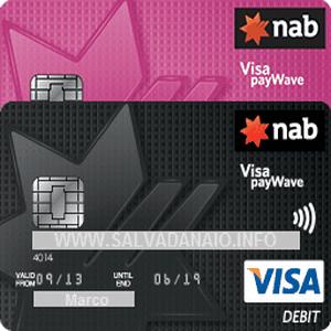 postepay-evolution-carta-di-credito-prepagata-visa-mastercard