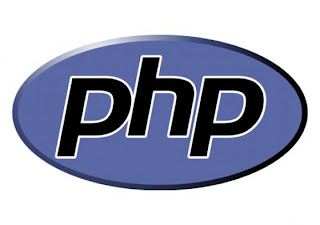 Php Resource - ITTWIST