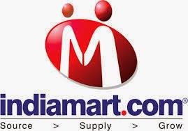 HR Executive Jobs in Dehradun,Uttarakhand for freshers at Indiamart.com