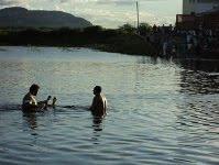 Cedro-CE: Adolescente de 15 anos é encontrada morta supostamente por meio de afogamento