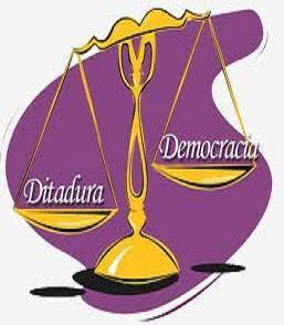 http://1.bp.blogspot.com/-BSfST0peLfo/Tt84p3_DtsI/AAAAAAAAE4E/Wa5E5CjWFd4/s1600/ditadura2.JPG