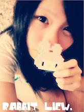 Rabbit Liew ♥