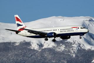 british airways proposera deux vols par semaine gatwick grenoble l hiver prochain bestairlines. Black Bedroom Furniture Sets. Home Design Ideas