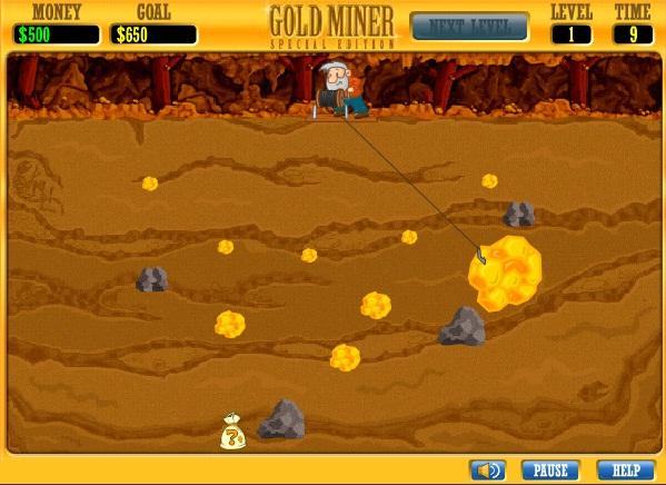 Tải game java cho điện thoại | Game mobile miễn phí | Game