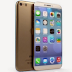 Apple iPhone 6 Price and Full Specification , Feature Review in Bangladesh