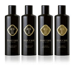 New haircare brand Touch by Flavien appoints PR for launch