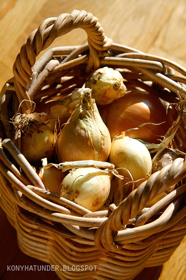 basket_of_onions