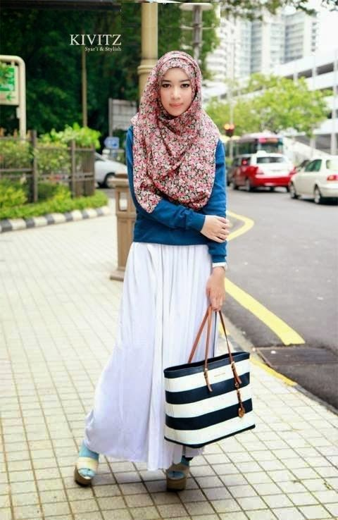 hijab-styles-fashion