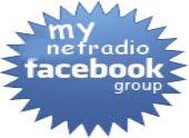 έχουμε και Facebook...