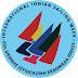 23η Διεθνής Ιστιοπλοϊκή Εβδομάδα Ιονίου με περισσότερες από 80 συμμετοχές