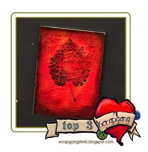 http://www.scrapgangsterki.blogspot.com/2014/11/wyzwanie-82-paleta-barw.html