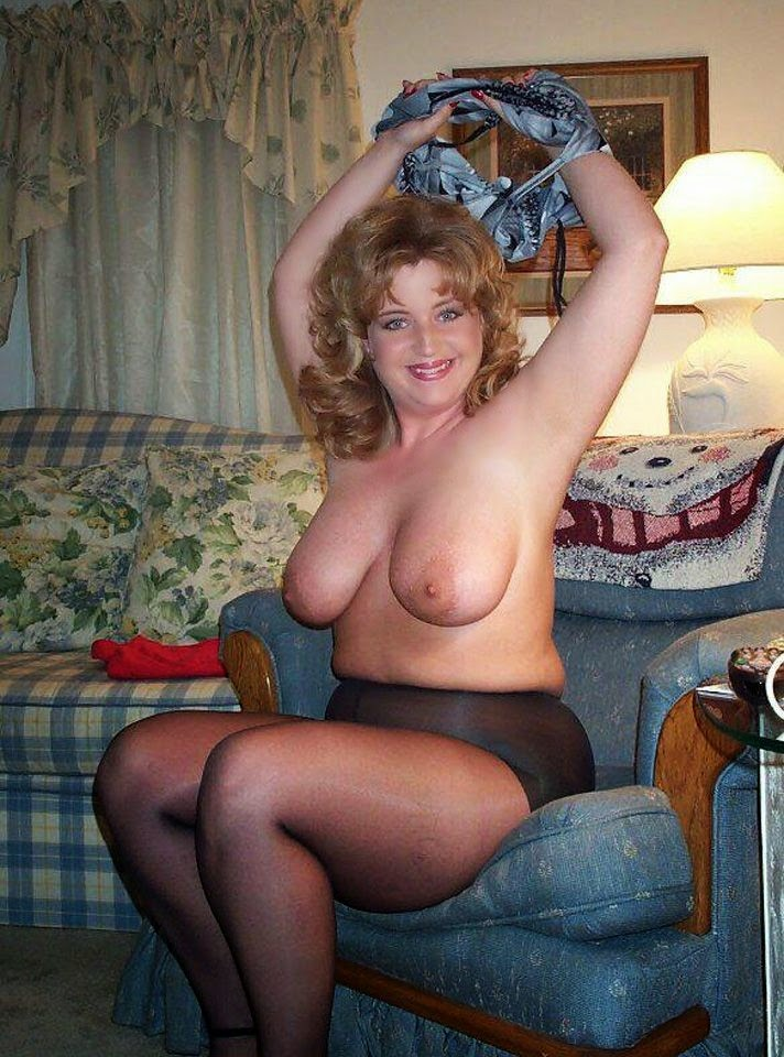 What words..., naked middle aged women sex cougars pity, that
