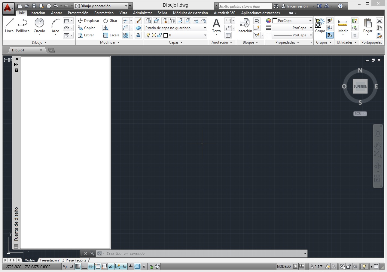 Download File Crack Autocad 2014 64 Bit Rajhiey