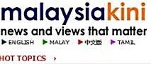 Malaysia Kini
