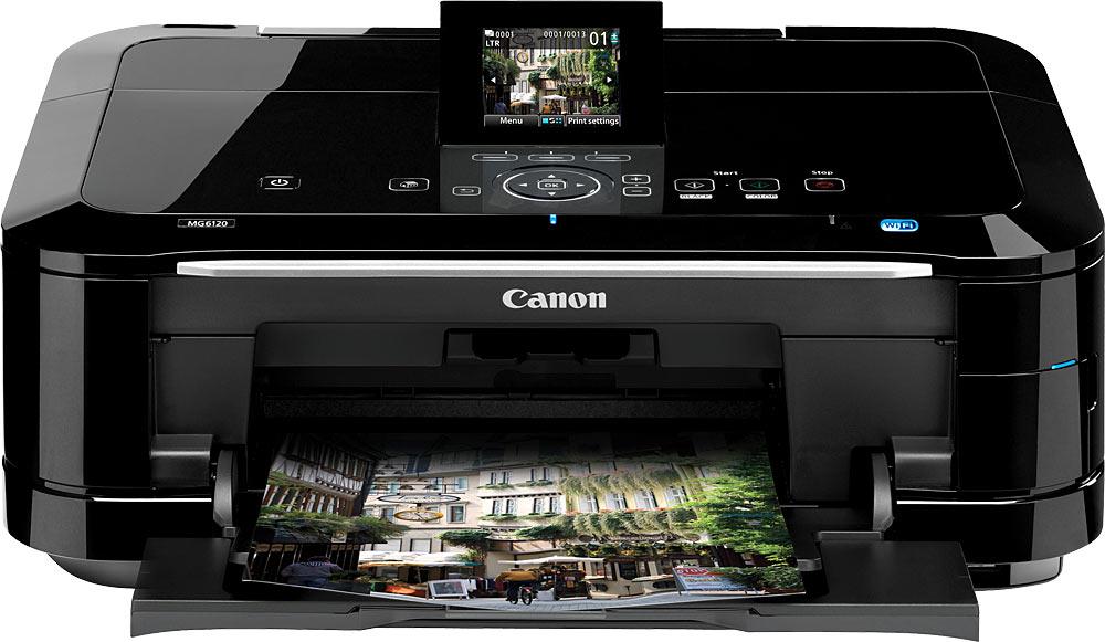 Canon ij network setup tool 480 x 360 gif 23kb canon com ij setup