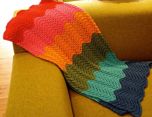Crochet Stitches Nz : crochet blanket patterns-Knitting Gallery