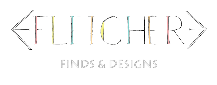 Fletcher Finds & Designs