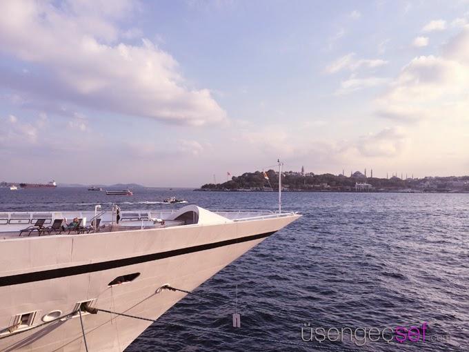 fashion-week-mbfw-istanbul-cruise-gemi