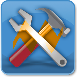 Driver Toolkit 8.3 Full Crack