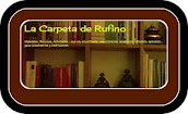 Blog La Carpeta de Rufino