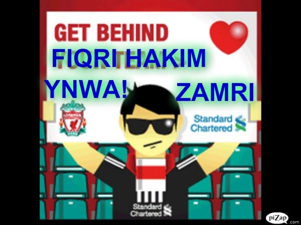 Hakim's