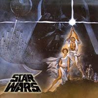 Publicado el teaser tráiler original de la primera película de Star Wars