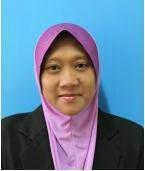 Pn. Asmawati Bt. Mohd. Napiah