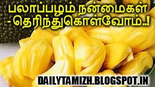 Pala pazham nanmaigal therindhukolvom, natural fruits in tamil, palaa pazham, palapalam,