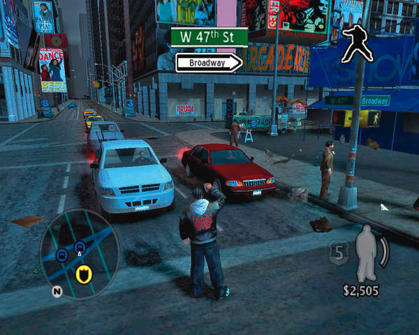 City Free Game And Play Now True Crime New York Full Version