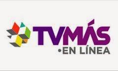 RTV TVMAS Mexico