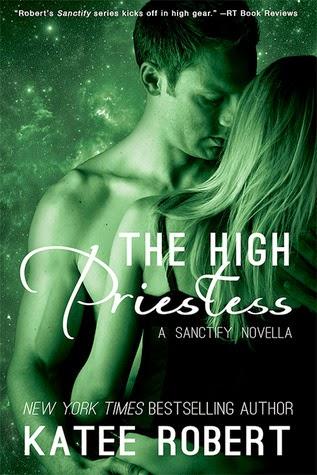 https://www.goodreads.com/book/show/13414296-the-high-priestess