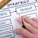 Mettez-vous dans la tête de vos futurs clients ou prospects :