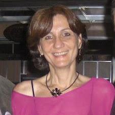 Elizabeth Spisso Breña