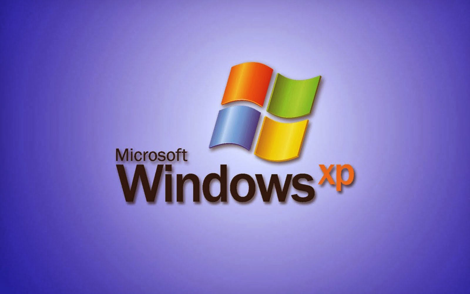 Wallpapers windows xp home wallpapers for Household wallpaper