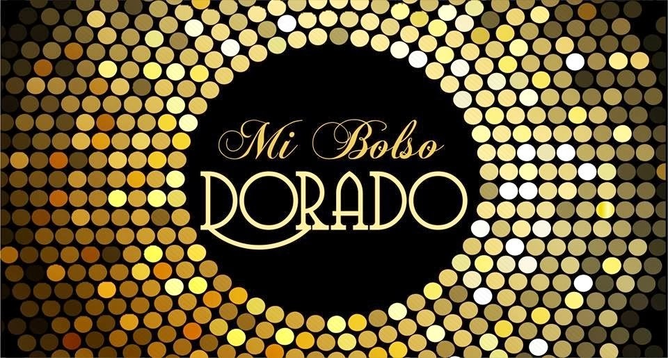 Mi Bolso Dorado