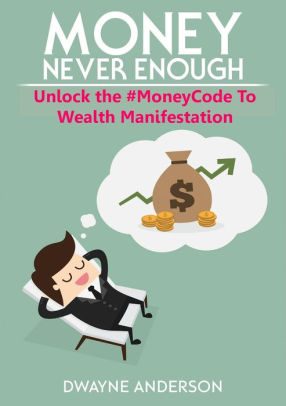 #Moneycode  Wealth Manifestation