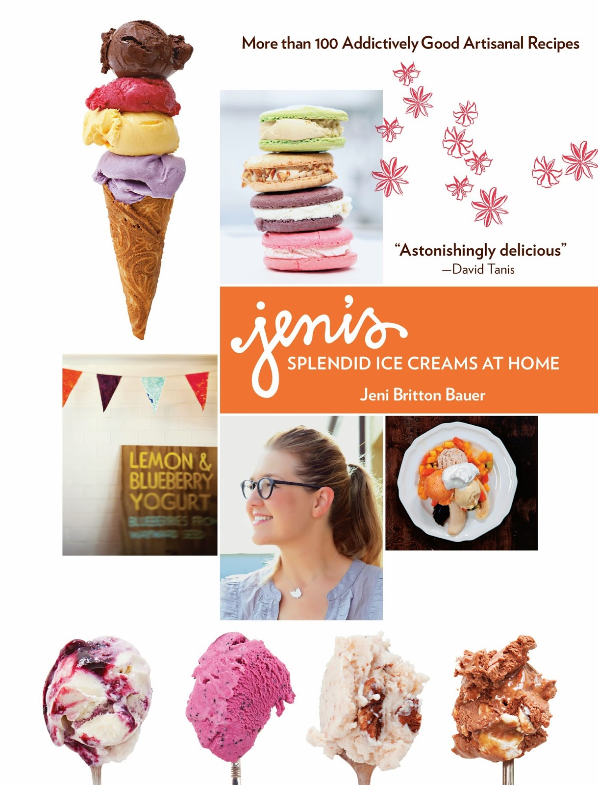 http://www.amazon.com/Jenis-Splendid-Ice-Creams-Home/dp/1579654363