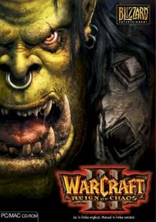 http://corner-of-doubts.blogspot.com.br/2011/10/warcraft-3-reig-of-chaos-cd-ky.html