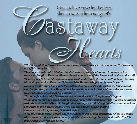 http://www.amazon.com/Castaway-Hearts-ebook/dp/B007QGZDJY/ref=sr_1_1?s=digital-text&ie=UTF8&qid=1333304648&sr=1-1