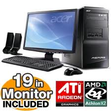 Driver For Acer Aspire M1201 Windows XP