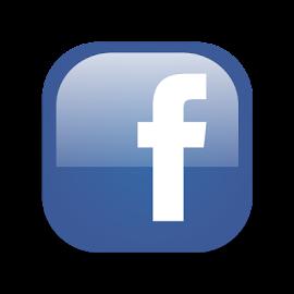LIBAVIME / Facebook