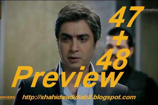 http://shahidwadidiab8.blogspot.com/2014/03/WADI-DIAB-8-EP-47-48-219-Preview.html