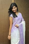 Bindu Barbie glamorous photos-thumbnail-17