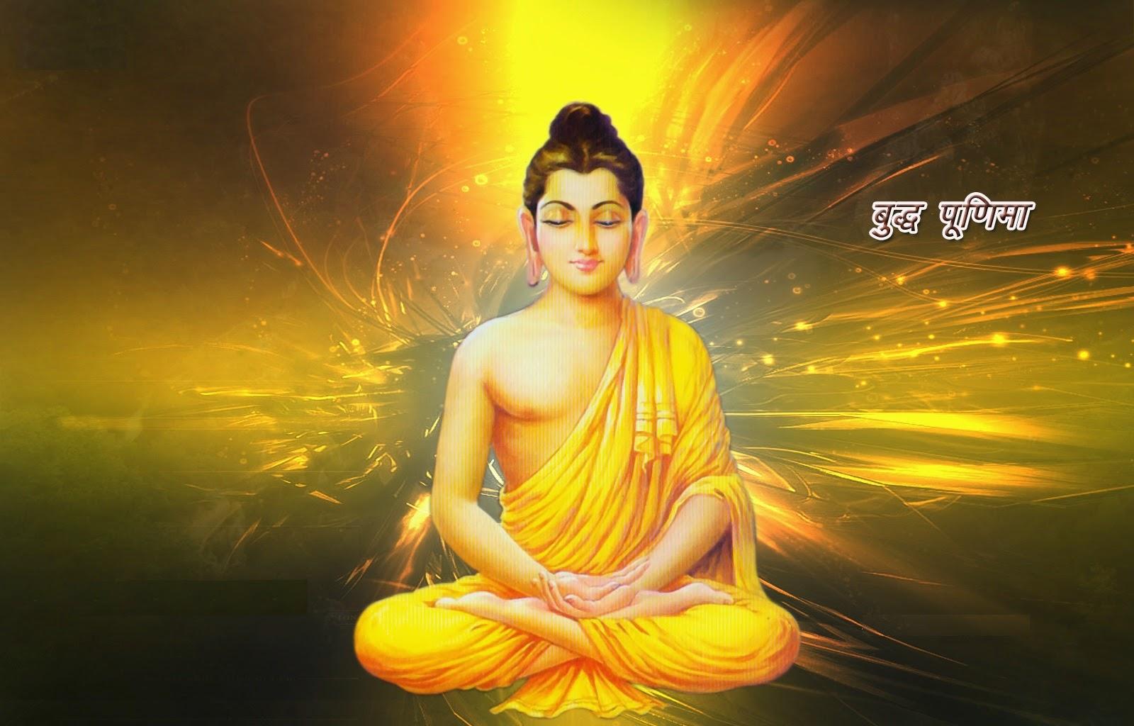 mahatma budh image  World of Wise: Precious wisdom from Mahatma Buddha