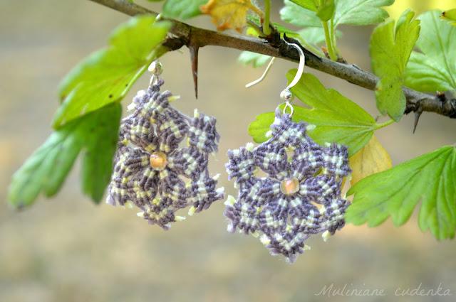 Subtelne kwiatuszki