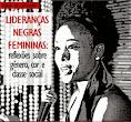 Lideranças Negras Femininas