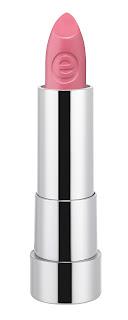 Preview: essence trend edition - try it. love it! - essence sheer & shine lipstick - www.annitschkasblog.de